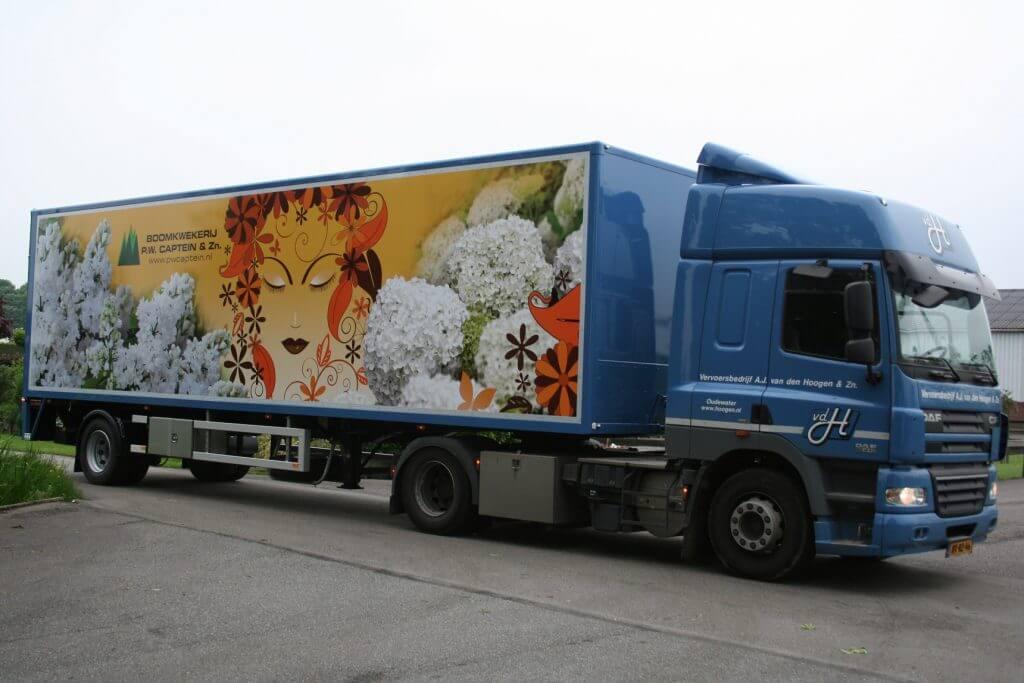 pw-captein-vrachtwagen